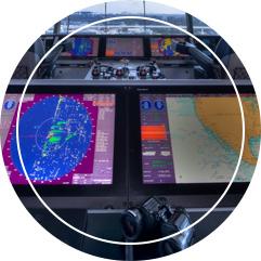 Radar Gözlem ve Pilotlama Eğitimi