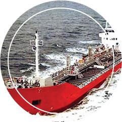 Tanker Eğitimleri